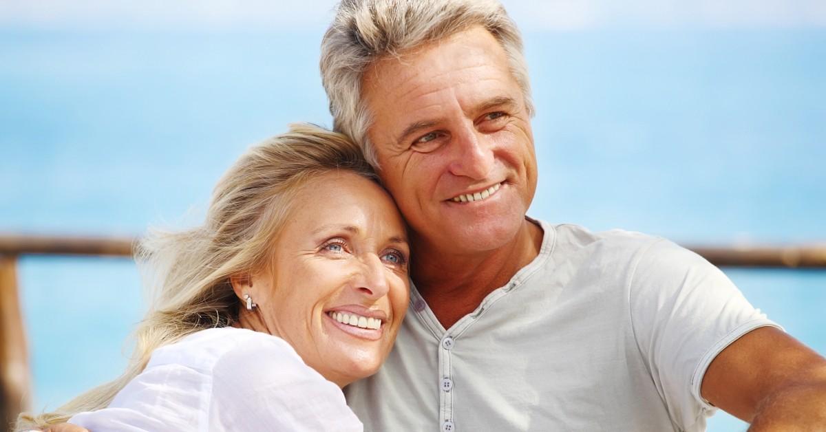 Removable & permanent dentures