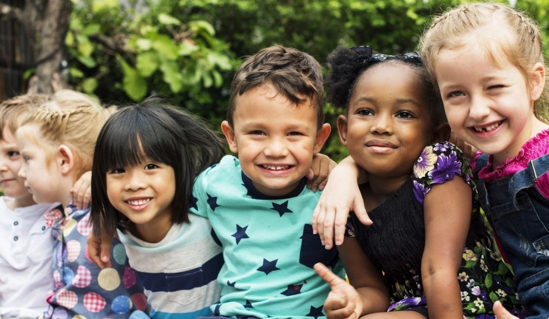 5 Ways To Prepare For Your Child's First Dental Visit