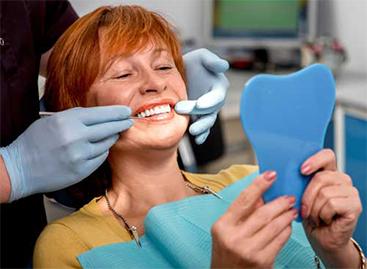 ottawa dentures